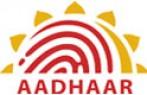 Aadhar Form