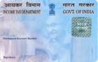 Pan Card Application Forms
