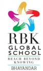 RBK Global School