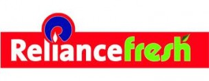 Reliance Fresh Outlet