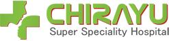 Chirayu Super Speciality Hospital