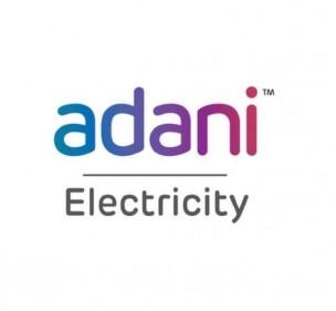 Adani Electricity Mumbai Ltd