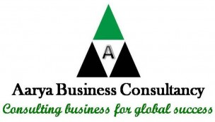 Business Plan, Company Incorporation, Project Finance, Legal Advise