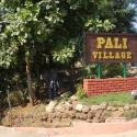 Pali Village Restaurant