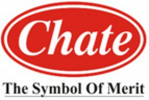 Chate Coaching Classes