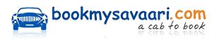 BookMySavaari.com