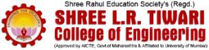 Shree L R Tiwari College of Engineering