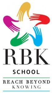 Smt Ramaben Babubhai Kanakia School