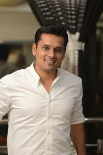 Dr Vishal's Multispeciality Dental Care