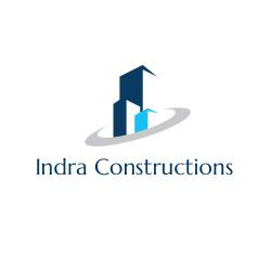 Indra nstructions Company