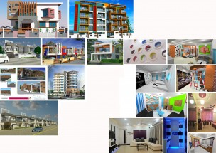 Sudin Patil Architects