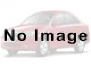 Maruti Suzuki SX4 ZXi